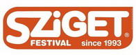 deadmau5, dj shadow, calvin harris, infected mushroom выступят на sziget 2010